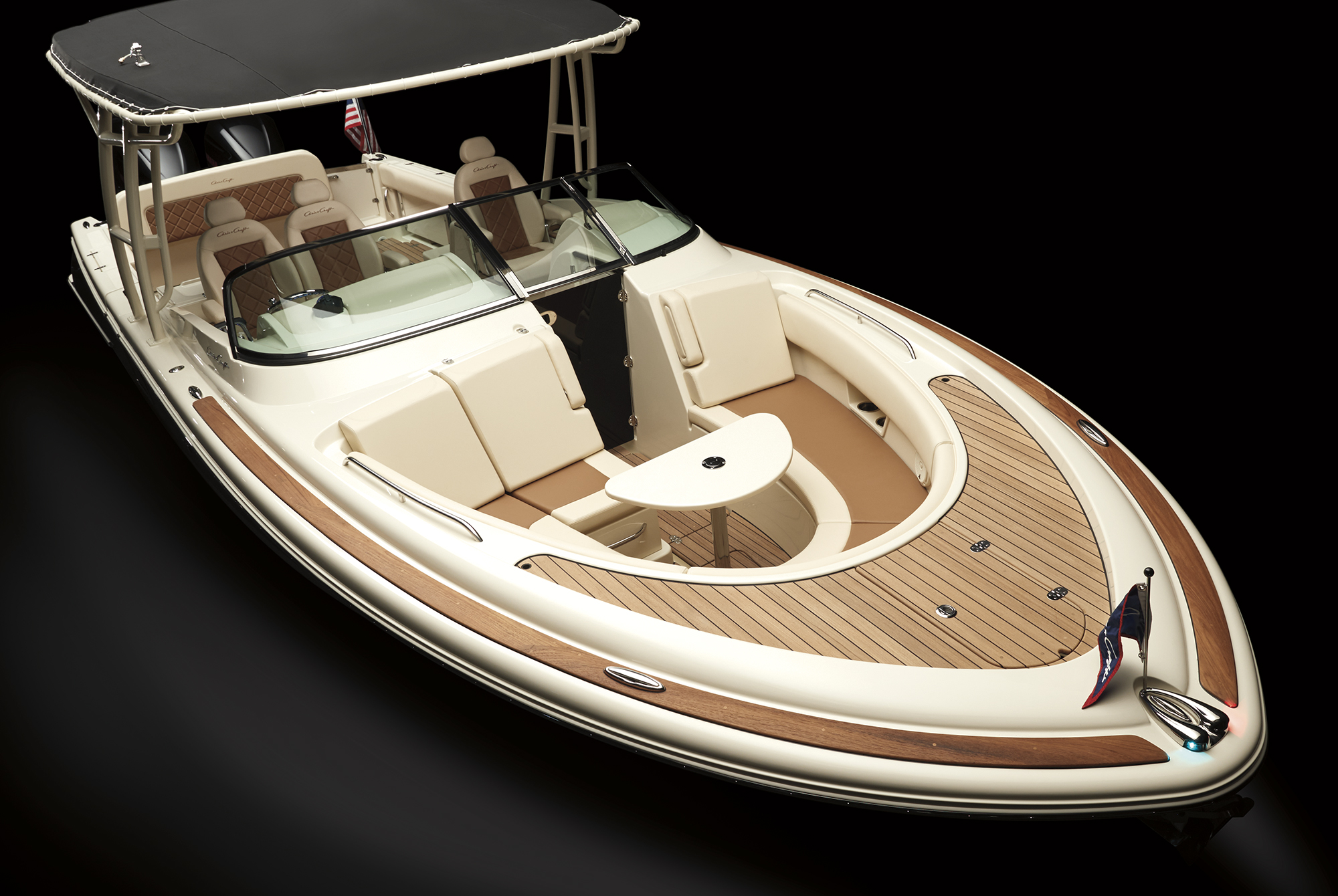 Wiring Diagram For Chris Craft Simple Crusader Boat Wire Diagrams Deck Schematic 270 Engine Calypso 30